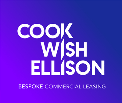 Cook Wish Ellison